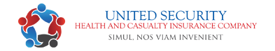 United Security Health and Casualty Company