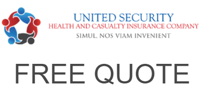 United Security - Free Quote